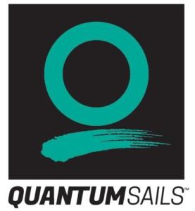 Quantum Sails Rochester