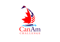 Can Am Challenge Logo